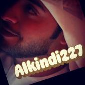 Alkindi